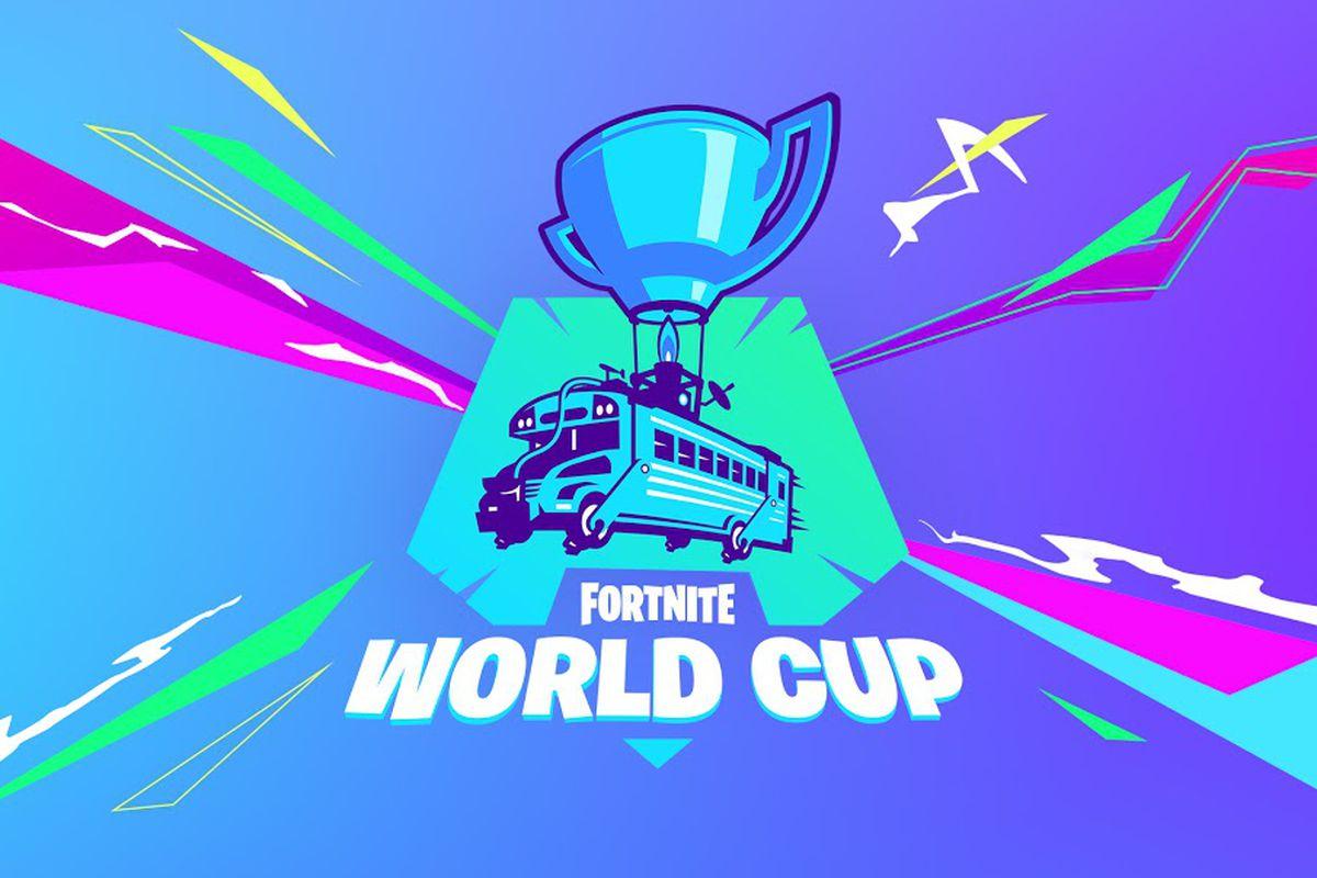 fortniteworldcup