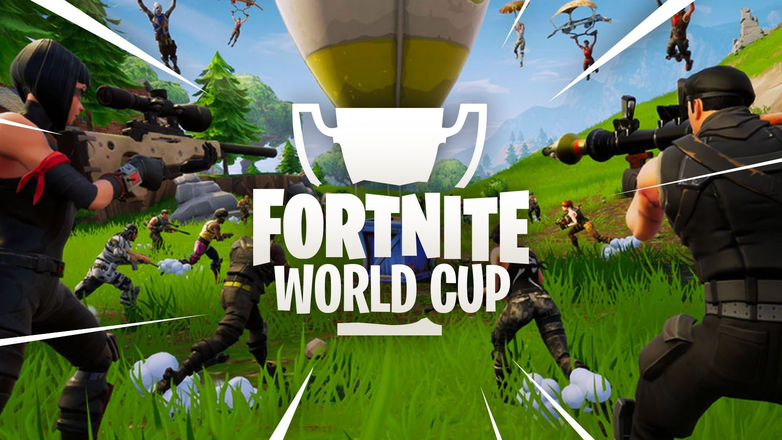 Fortnite-World-Cup